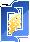 icon_rsbu