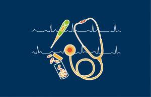 وسایل، ملزومات و تجهیزات پزشکی