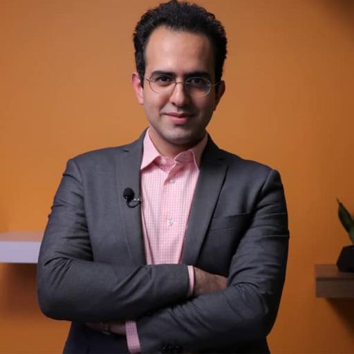 دکتر علی اصغز سعدآبادی